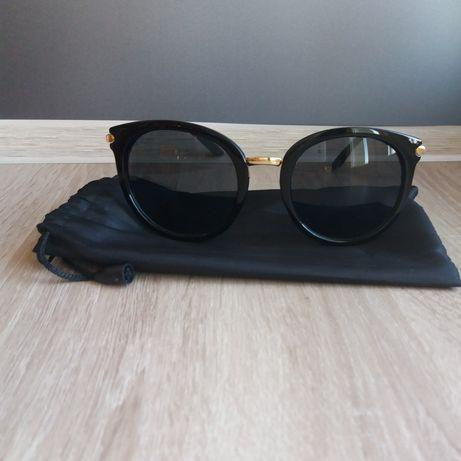 Nowe Okulary damskie