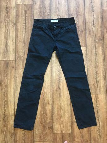 Брюки джинсы Gloria jeans на парня рост 170см