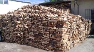 lenhas para lareira,pinhas, carvão limpeza de chaminés