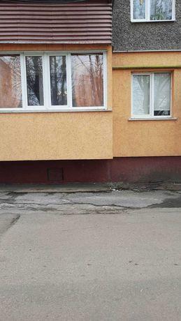 3  комнатная квартира Корольова.