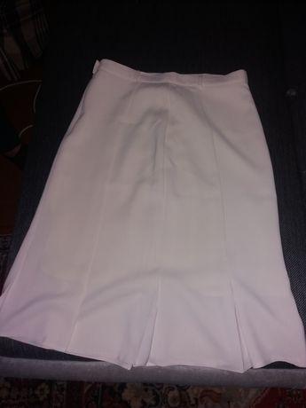 продам юбочки 46 размера