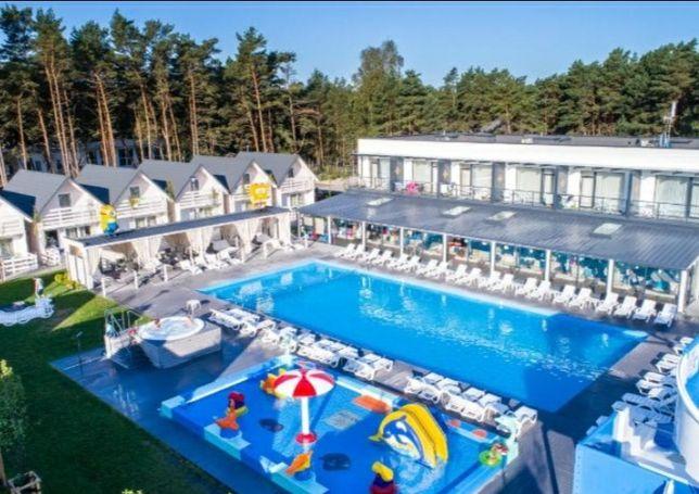 Vochery Holiday Park&Resort