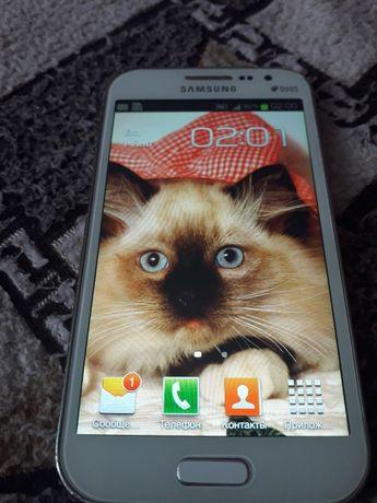 Samsung duos i8552