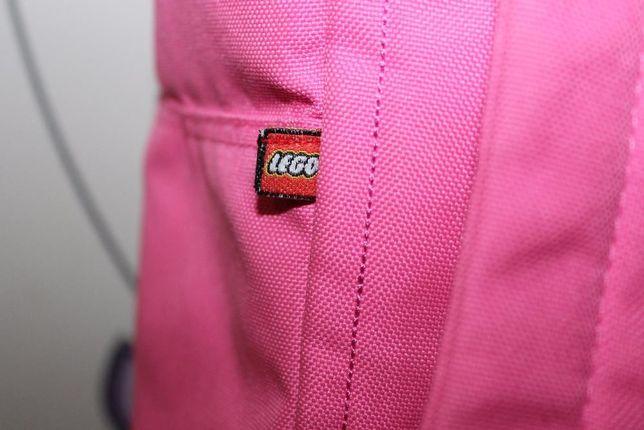 Рюкзак LEGO 851950 Brick