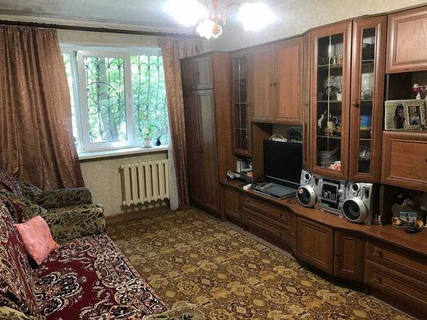 Продам 2-х ком. квартиру в Центральном районе, ор-р АС-2, ул.Куприна