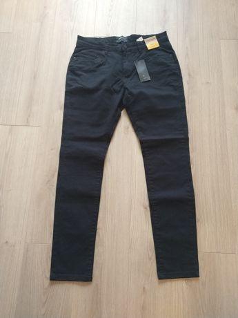 Spodnie House skinny M