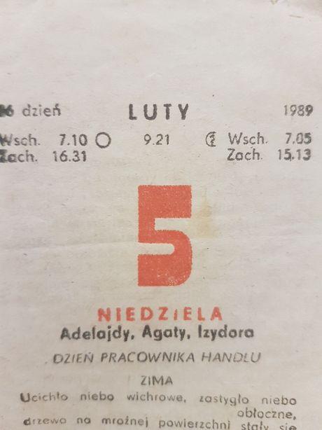 Kartki z kalendarza_1989r.