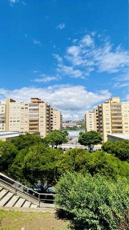 Apartamento T3 Nova Carnaxide
