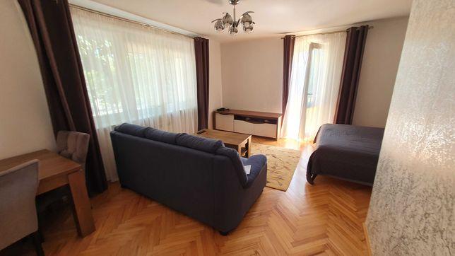 wynajmę Mieszkanie 38m2 Kielce KSM