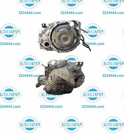 АКПП коробка 3.5 Toyota Camry Avalon U660E FWD тойота камри авалон