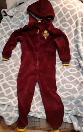 Пижама кигуруми Поттер Potter
