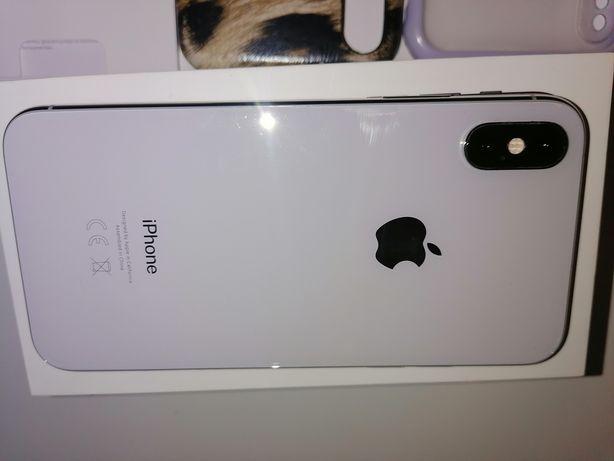 Iphone XS 256 GB +Gratis