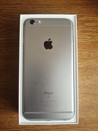 Продам iPhone 6s Plus 64 gb