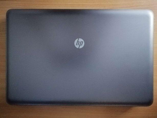 Laptop HP 255 G1