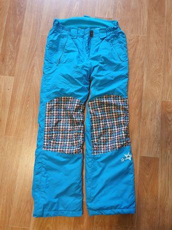 Лижні штани (для сноуборду) розмір S, 164