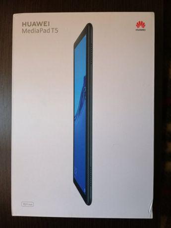 "Huawei MediaPad T5 10"" 3/32GB LTE"