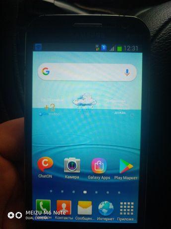 Продам Samsung  gt-I8552
