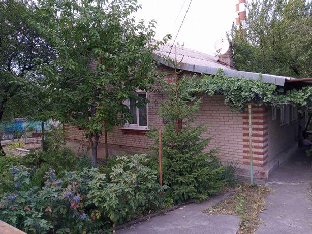 Продается финский дом Николаевка (Обмен)