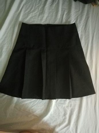 spódniczka czarna nowa