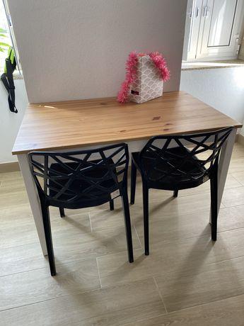 Urgente IKEA mesa