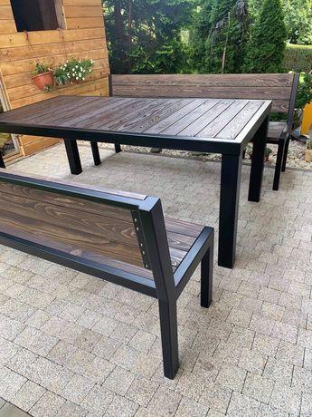 Sprzedam stół ogrodowy
