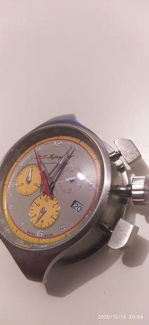 Zegarek Porsche RS Spyder limitowany 250/1000
