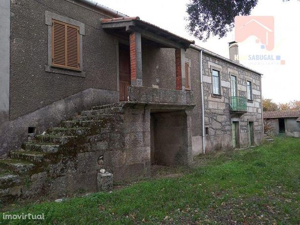 Casa Rústica  Venda Sabugal