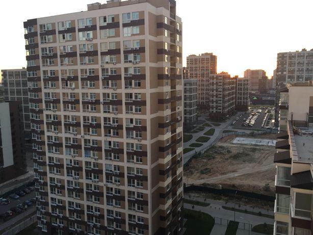 Аренда 1 + квартиры Варшавский микрорайон