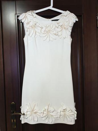 Sukienka   rozm M
