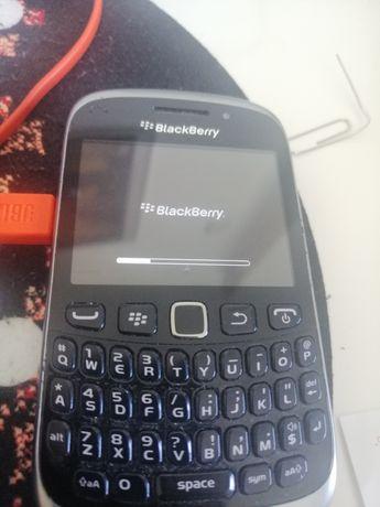 Blackberry 9320 + Blackberry Pearl de oferta