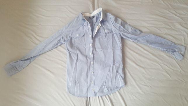 Koszula firmy Ronnie Kay dla chłopaka 12-13 lat