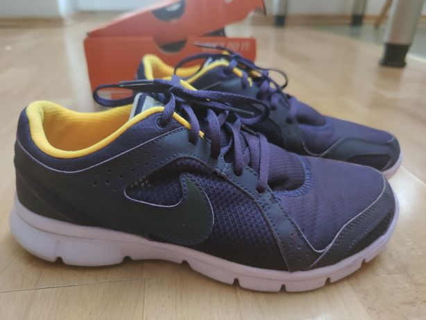 Nike W Flex Experience Rn 2 Sld 40 25,5 free jogging buty sportowe