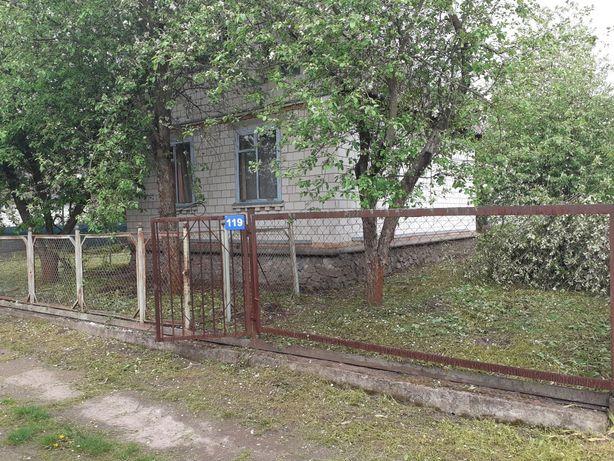 Дача (дом)  Українка Обухівський р-н