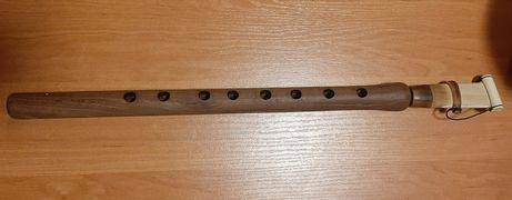 Дудук (армянский национальный инструмент)