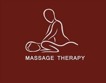"""Лікувальний масаж.Лімфодренажний.Підтягуючий обличчя.Новинка """"Хіджама"""""""