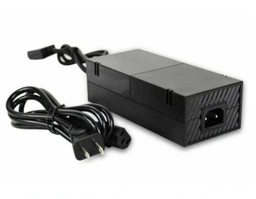 Zasilacz do Konsoli Xbox One Adapter