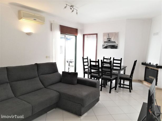 Apartamento T2+1 - Praia da Falésia - Olhos de Água/ Albufeira