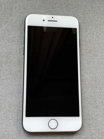 iPhone 7 32GB (Usado)