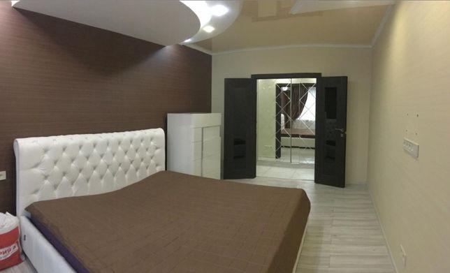IR Срочно! Продам трехкомнатную квартиру на поселке Котовского!
