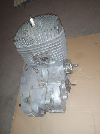 Sprzedam Silnik WSK 175