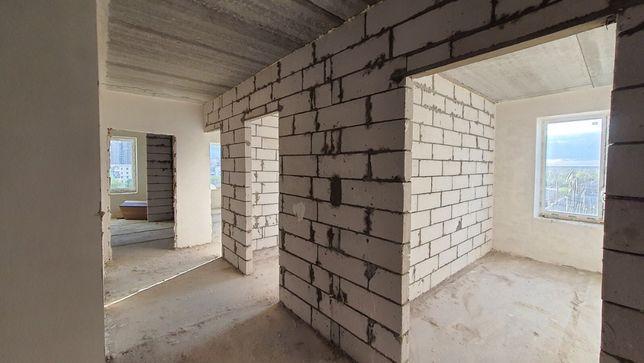 ЖК «Вильский» квартира