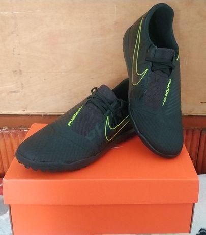 Nike качественные СОРОКОНОЖКИ!