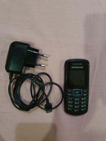 Продаю телефон