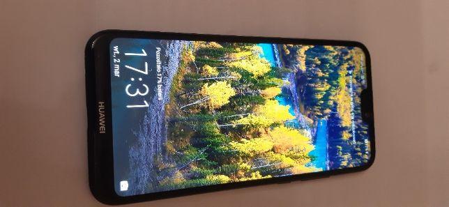 Sprzedam Telefon Huawei p20 lite