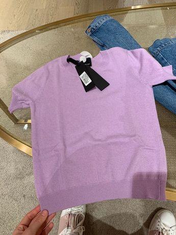Pinko кофта оригинал xs