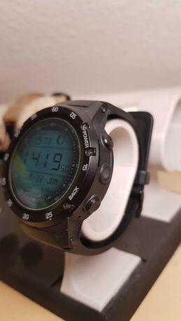 Smartwatch zegarek pomoc przy egzaminach zeblaze Thor 4 android