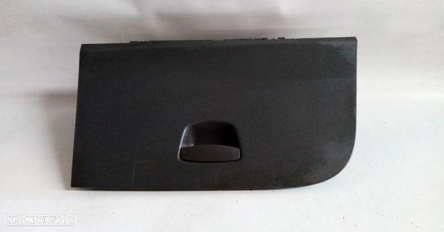 Porta Luvas Seat Ibiza Iv (6J5, 6P1)