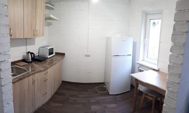1 комнатная квартира , Отакара Яроша