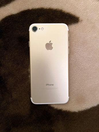 Iphone 7 золотой /8/6/10/x/xs|11|12/4/5/plus/se/+/pro/ айфон 7 gold
