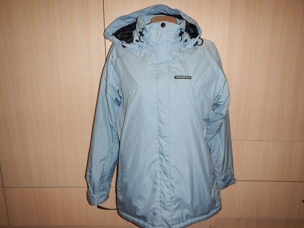 куртка Tenson р.38(46-48)